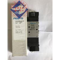 CPE14-M1BH-5/3E-1/8 通用型方向控制阀