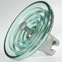 U70BP/146H系列玻璃绝缘子型号规格参数价格