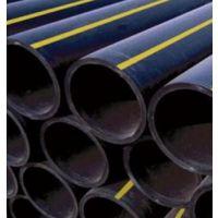 供甘肃聚乙烯复合管和兰州孔网钢带复合管