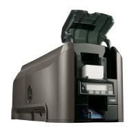 CP60PLUS打印机已停产升级款CD809RFID无障碍通道机会议签到