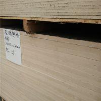 河北硅酸钙板价格|硅酸钙板多少钱