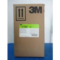 3M PF-5060电子氟化液