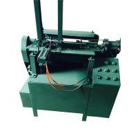 宏超HC-025全自动锤柄机木工机械木工机床