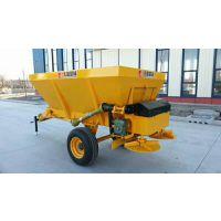 天盛机械农田施肥机,化肥施肥机,哪里卖扬粪机,有机肥抛撒机,大型施肥机