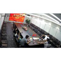 热烈欢迎贵州游总莅临重庆解放碑老火锅总部考察!