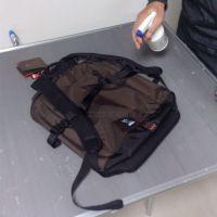 箱包防霉剂iHeir-Spray_华南地区防霉剂批发商