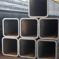 正品方管厂家,Q235B方矩管,非标方矩管价格