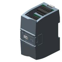 SIMATIC S7-1200PLC扩展模块6ES72211BH320XB0