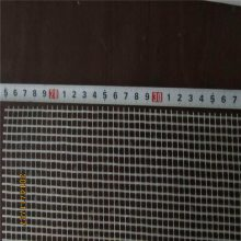 耐碱玻纤网格布厚度 玻纤网格布 墙纸护角条