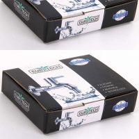 深圳彩盒印刷 礼品盒印刷 厂家直销