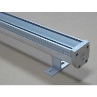 专业生产5050型号LED洗墙灯外壳