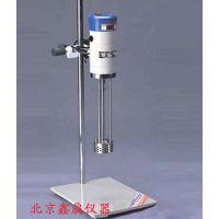 JRJ300-1剪切乳化搅拌机 鑫骉电动强力搅拌机