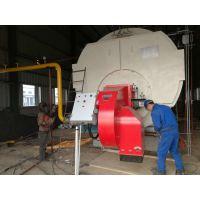 BLU TS 3000.2LN,意科法兰热风型燃烧器,意科法兰代理商