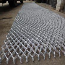 美格网焊接 美格网重量 铁丝网怎么焊接