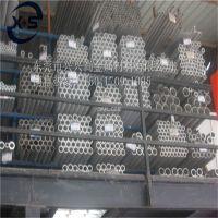 广东1060铝管 1060高纯铝管 折弯纯铝管