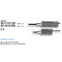 小野ONOSOKKI GS-1713A 位移传感器