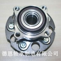 DAC36680033汽车轮毂轴承——德恩奔驰汽车专用轴承生产厂家-可来图定制