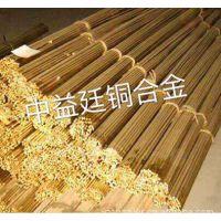 批发日本进口GCuPb5Sn5Zn5铜棒GCuPb5Sn5Zn5化学成分
