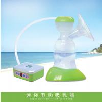 百乐亲电动吸奶器YJL66807