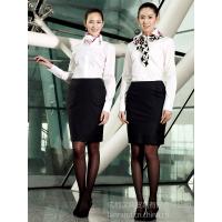 供应成都高档女士西服定制,西装定做,职业装定做,套装、正装定制