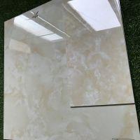 佛山金刚石全抛釉地砖800X800客厅防滑地板砖墙砖客厅大理石瓷砖