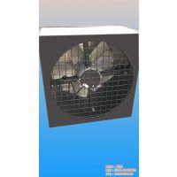 风迈科技(图)_常州壁式排风机_壁式排风机