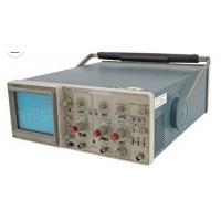 2213A 电示波器