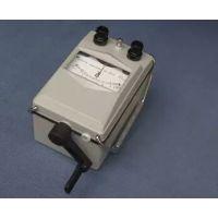 中西(2018款)电阻表 型号:81M/ZC11D-8库号:M254439