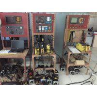 A06B-6150-H018 H030 H045 H060 发那科高压电源