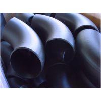 供应广东电厂A860 WPHY70美标20#碳钢弯头 ,三通,异径管,弯管