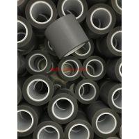 硅胶胶带 聚四氟乙烯胶带 泰州市晨光塑业有限公司最新研发
