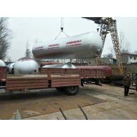 郑州50t无塔供水设备不锈钢