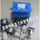 中西 矿用带式输送机张力监控(系统)保护装置 型号:HKP-128 库号:M377859