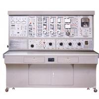 电力系统自动化综合实验台