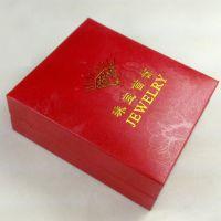济源礼品盒供应商、济源礼品盒哪家好 、济源礼品盒公司