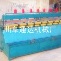 针织用品衍缝机 床上用品引被机 无底线引被机 通达畅销