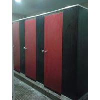 山西晋城泽远木业卫生间隔断制品加工厂主攻公厕隔断幼儿园小隔板定制