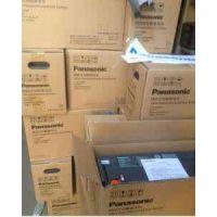 松下蓄电池LC-2E1000华中区域总代理商批发价格