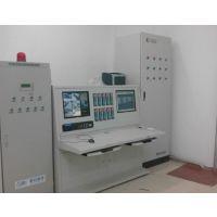 SCS站控系统 SCADA站控系统 LNG加气站站控系统 CNG加气站站控系统 PCS站控系统