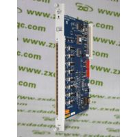 本特利传感器330103-00-03-10-01-00