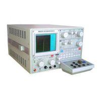 巢湖数字存储晶体管特性图示仪 WQ4829数字存储晶体管特性图示仪的使用方法