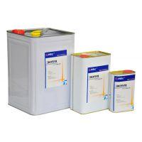 软pvc塑料粘接强力黏合剂 华奇士QIS-3059