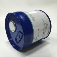 道康宁扩散泵油704代理商旺宏诚 扩散泵油包装1KG 3.8KG 19.3KG报价