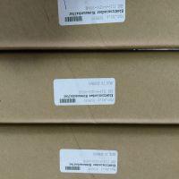 EDS346-3-400-000贺德克HYDAC压力继电器特价