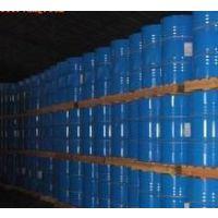 供应河南、平顶山醇酸树脂、用工业95含量甘油