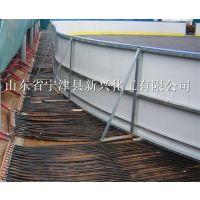 旱地冰球围栏围挡专业生产厂家新兴围栏