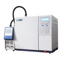 气相色谱仪顶空法检测环氧乙烷残留