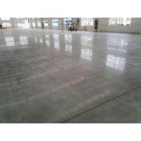 贵阳固化剂地坪,贵州混凝土硬化地坪