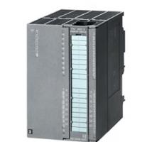 西门子6ES7352-1AH02-0AE0功能模块