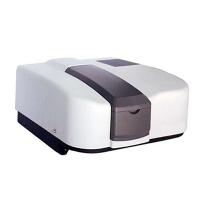 普析TU1900紫外可见分光光度计